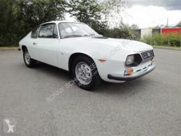 Lancia Fulvia Sport 1.3S Zagato Fulvia Sport 1.3S Zagato voiture berline occasion