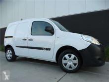 Fourgon utilitaire Opel Vivaro
