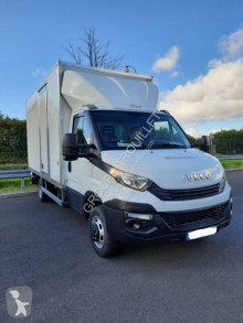 Nyttofordon Iveco Daily 35C18