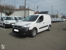 Peugeot Partner STANDARD 1.6 BLUEHDI 100CH PREMIUM PACK fourgon utilitaire occasion