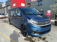 Fiat Talento LH1 MJT145 fourgon utilitaire neuf