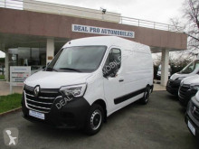 Renault Master L2H2 DCI 135 fourgon utilitaire occasion