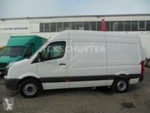 Volkswagen Crafter 35 KA L2H2 Hoch BOTT KLIMA EU6 fourgon utilitaire occasion