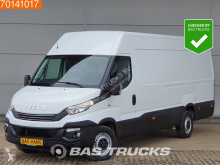 Fourgon utilitaire Iveco Daily 35S14 140PK Airco Cruise Parkeersensoren L3H2 16m3 A/C Cruise control