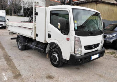 Utilitaire benne standard Renault Maxity 120.35