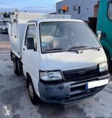 Camioneta standard Piaggio Porter 1.3