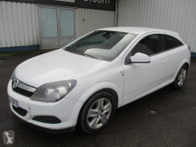 Opel Astra 1.3 GTC , Airco voiture occasion