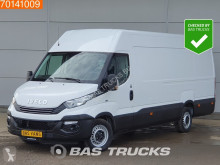 Iveco Daily 35S16 160PK Automaat Airco L4H2 Euro6 L3H2 16m3 A/C used cargo van
