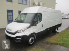 Iveco Daily 35C16A8 V fourgon utilitaire occasion