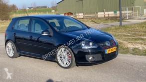 Voiture berline Volkswagen GTI GTI