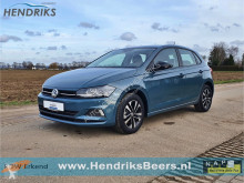 Voiture Volkswagen Polo 1.0 TSI IQ Drive / Comfortline - 95 Pk - Automaat - Airco - Cruise Control