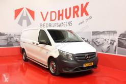 Fourgon utilitaire Mercedes Vito 111 CDI L2H1 Airco/Bluetooth/Sidebars