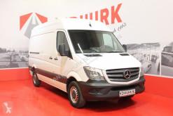 Mercedes Sprinter 2.2 CDI L2H2 270Gr.Deuren/Camera/Bluetooth fourgon utilitaire occasion