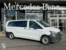 Mercedes Vito 116 CDI Tourer Pro E Klima 9Sitze Tempomat combi occasion
