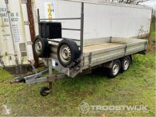 light trailer