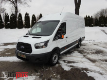 Ford used cargo van