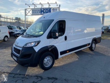 Peugeot cargo van Boxer Fg 435 L4H2 2.0 BlueHDi 130 Premium Pack