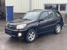 Toyota Rav 4 2.0 Petrol Airco Good Condition voiture 4X4 / SUV occasion