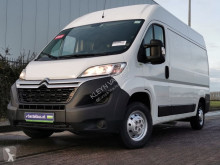 Citroën Jumper 2.0 bluehdi 130 l2h2 bus fourgon utilitaire occasion