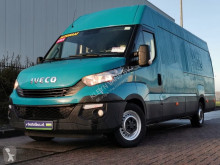 Iveco Daily 35 S 140 hi-matic, maxi l fourgon utilitaire occasion