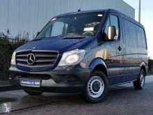 Mercedes Sprinter 316 l1h1 trekhaak airco used cargo van