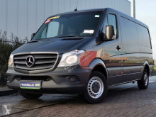 Mercedes Sprinter 314 cdi l2h1 automaat, a fourgon utilitaire occasion