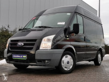 Ford Transit 2.2 260s l2h2 airco фургон б/у