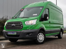 Ford Transit 350 l 125 l3h3, airco, n fourgon utilitaire occasion