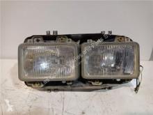 Pièces détachées autres pièces Nissan Vanette Phare Faro Delantero Derecho (C 220) pour véhicule utilitaire (C 220)