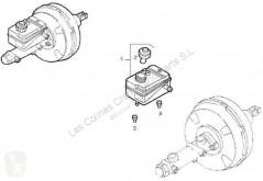 Pièces détachées autres pièces Iveco Daily Maître-cylindre de frein Bomba De Freno I 40-10 W pour véhicule utilitaire I 40-10 W