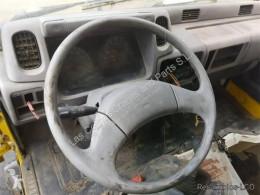 Veículo utilitário Nissan Cabstar Volant Volante 35.13 pour véhicule utilitaire 35.13 peças outras peças usado