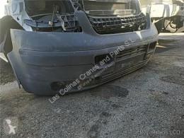 Pièces détachées carrosserie Volkswagen T5 Pare-chocs Paragolpes Delantero Transporter (7H)(04.2003->) 1 pour véhicule utilitaire Transporter (7H)(04.2003->) 1.9 Combi (largo) techo elevado [1,9 Ltr. - 62 kW TDI CAT (BRR)]