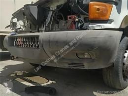 Części zamienne nadwozie Iveco Daily Pare-chocs Paragolpes Delantero II 65 C 15 pour véhicule utilitaire II 65 C 15
