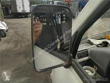 Piaggio Porter Rétroviseur Retrovisor Izquierdo Furgón 1.0 pour véhicule utilitaire Furgón 1.0 reservdelar karosseri begagnad