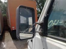 Furgoneta repuestos carrocería Iveco Daily Rétroviseur extérieur Retrovisor Izquierdo I 40-10 W pour véhicule utilitaire I 40-10 W