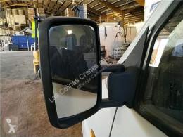 Voiture pièces Rétroviseur extérieur Retrovisor Electrico Izquierdo Mercedes-Benz SPRINTER 4-t Furgón pour automobile MERCEDES-BENZ SPRINTER 4-t Furgón (904) 412 D