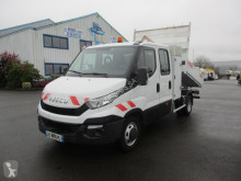 Ribaltabile standard Iveco Daily 35C15D