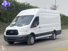 Ford Transit L4H3 2.0 TDCi TREND Euro 6 fourgon utilitaire occasion