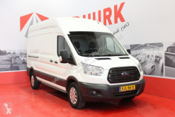 Ford Transit 350 2.0 TDCI L3H3 Trend 2.8T trekvermogen fourgon utilitaire occasion