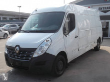 Fourgon utilitaire Renault Master 2.3 DCI