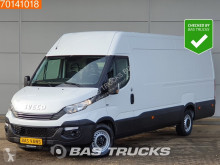 Iveco Daily 35S16 160PK Automaat Airco L4H2 Euro6 L3H2 16m3 A/C fourgon utilitaire occasion