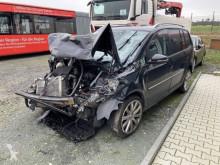 VolkswagenTouran /Unfallschaden 儿童安全座椅 二手
