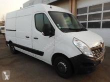 Renault Master L2H2 2.3 DCI 125 fourgon utilitaire occasion