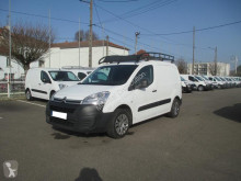 Фургон Citroën Berlingo 1.6 HDi 75