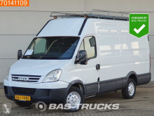 Iveco Daily 35S12 Imperiaal 3500kg trekhaak 12m3 Towbar furgone usato