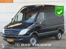 Mercedes Sprinter 311 CDI L1H2 Airco Trekhaak 2800kg trekgewicht 8m3 A/C Towbar fourgon utilitaire occasion