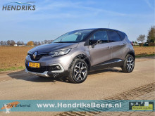 Voiture 4X4 / SUV Renault Captur 0.9 TCe Intens - 90 Pk - Euro 6 - Navi - Climate Control - Cruise Control