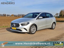 Mercedes Classe B 180 Launch Edition Premium Plus - 136 Pk - Euro 6 - Navi - Climate Control - Cruise Control voiture monospace occasion