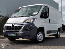 Citroën Jumper 2.2 hdi l1h1 business fourgon utilitaire occasion