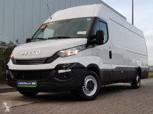 Iveco Daily 35S16 l3h2 maxi automaat fourgon utilitaire occasion